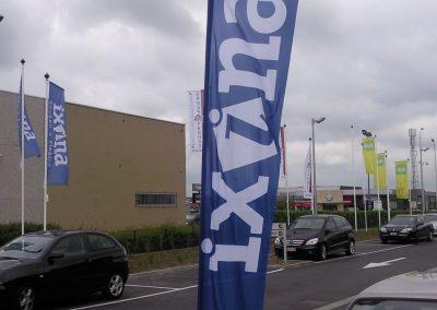 vlaggen winkel 2