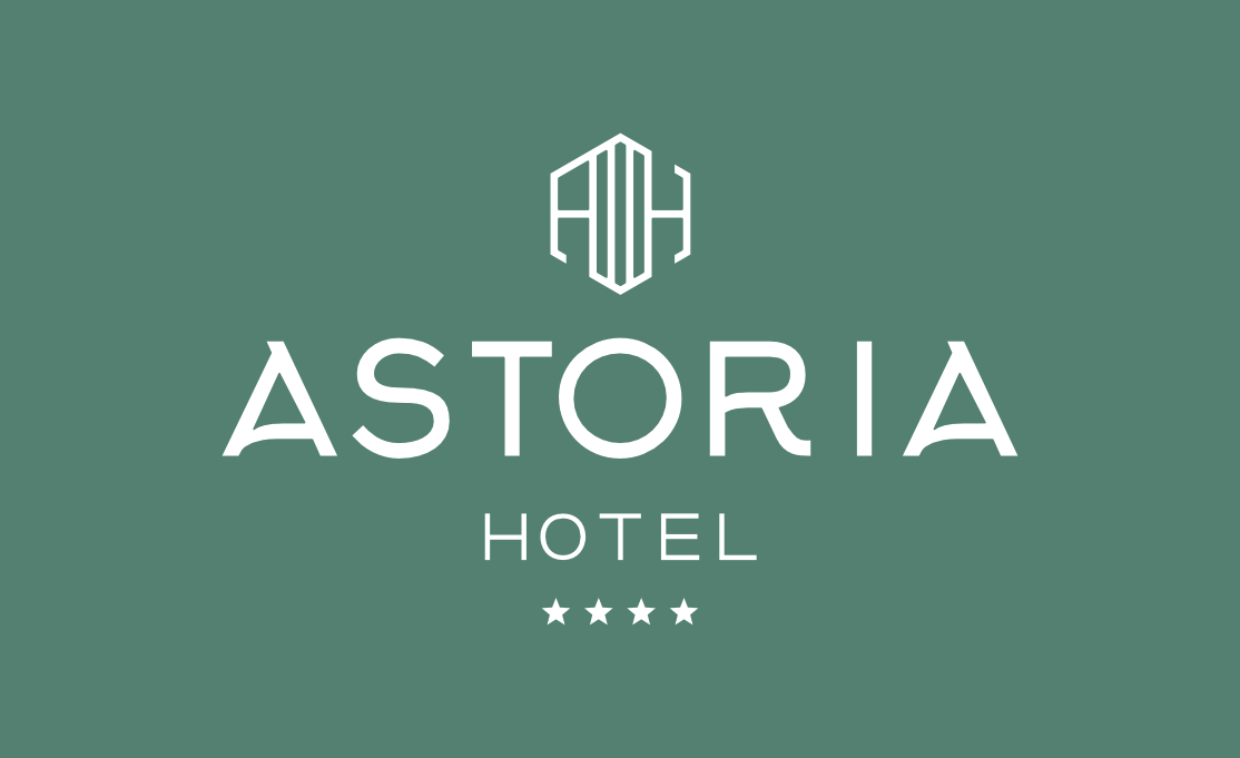 Quicksign logo Astoria hotel
