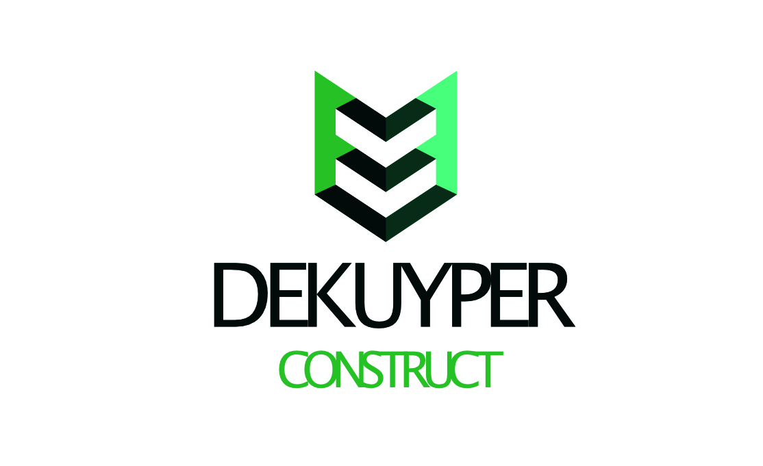Quicksign logo Dekuyper construct