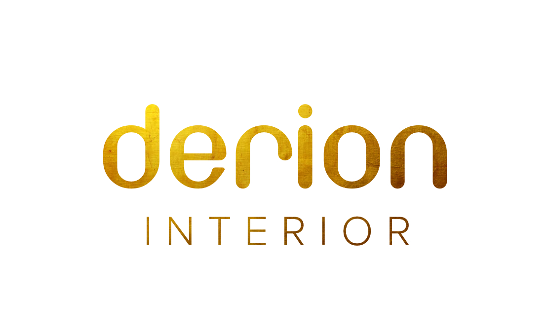 Quicksign logo Derion interior