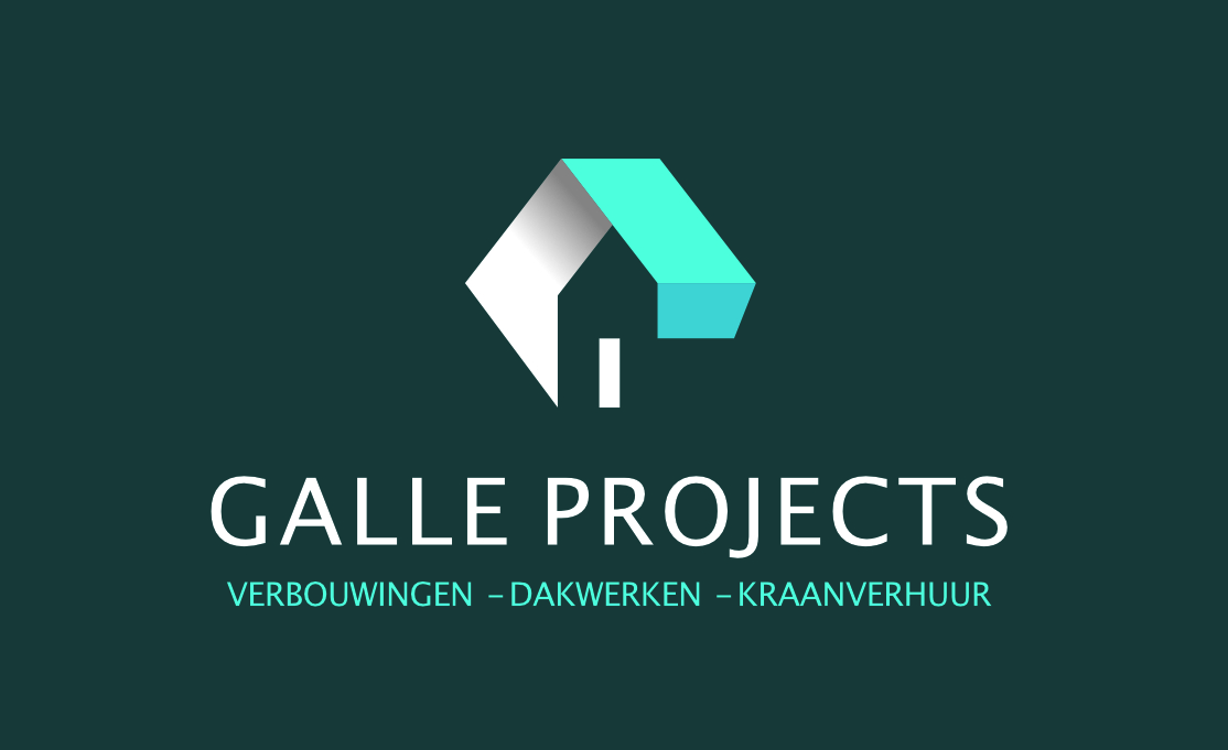 Quicksign logo Galle projects