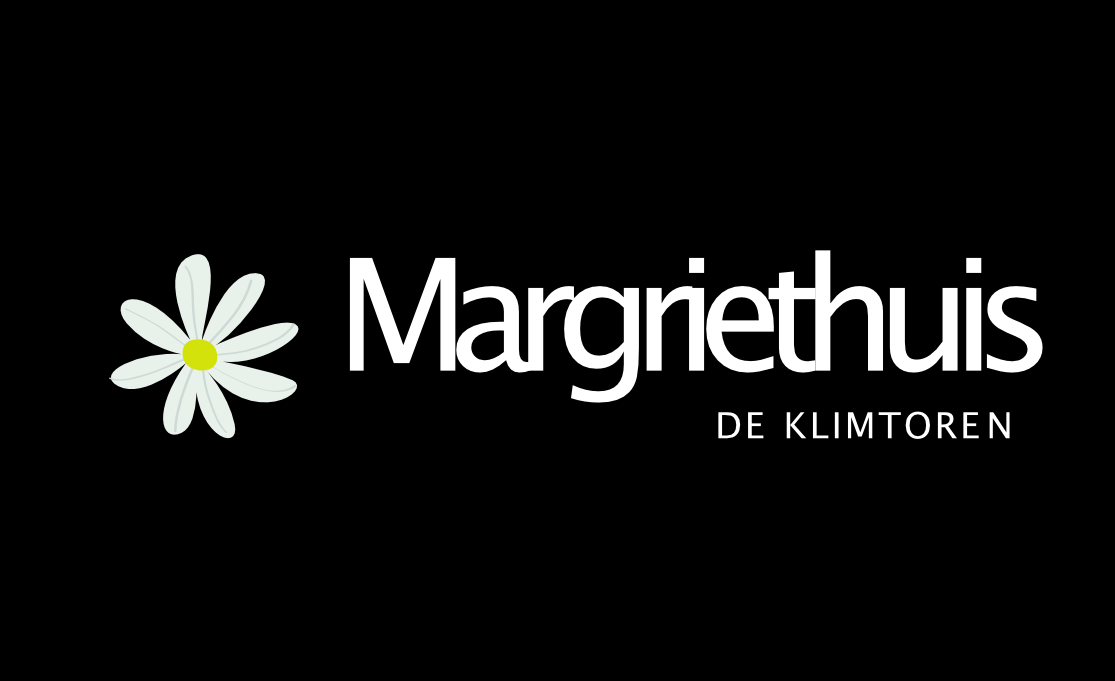 Quicksign logo Margriethuis