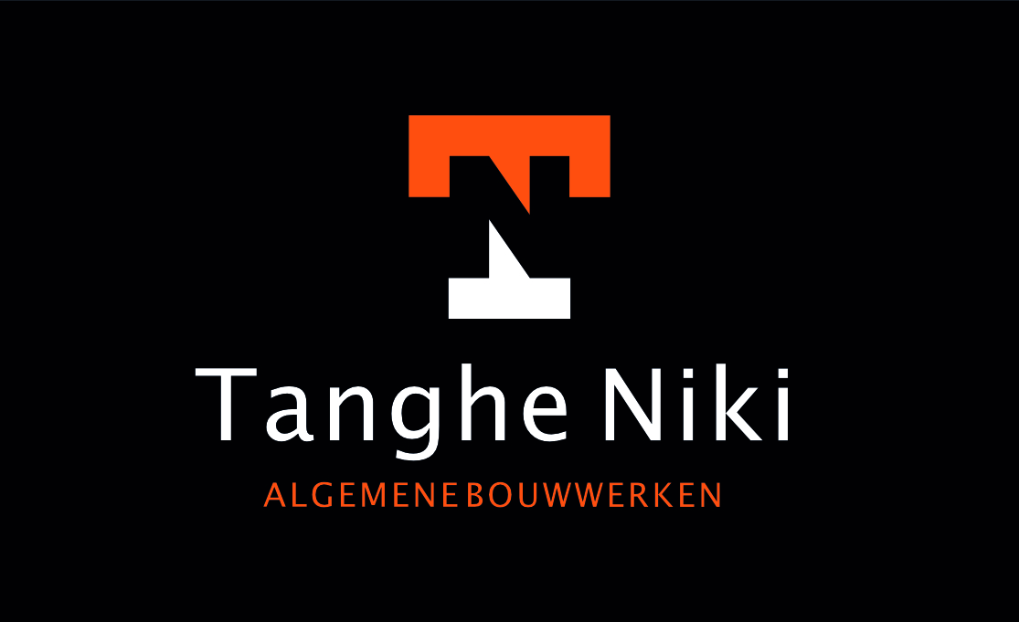 Quicksign logo Tanghe Niki