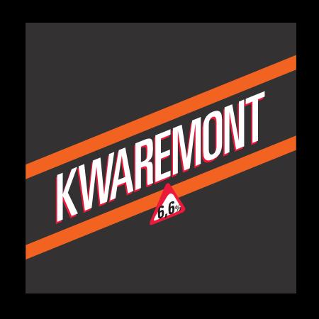 Logo Kwarremont
