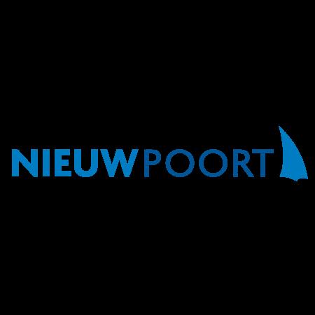 Logo Nieuwpoort