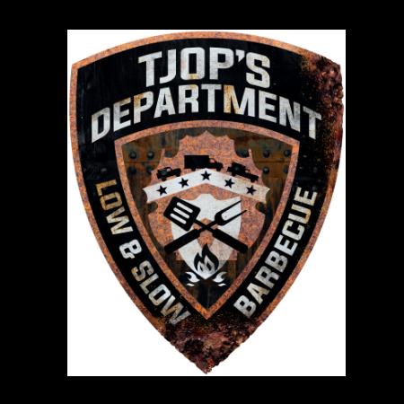 Logo Tjop
