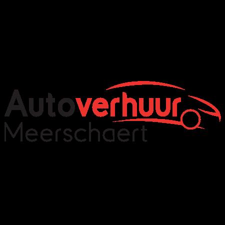 Logo autoverhuur Meerschaert