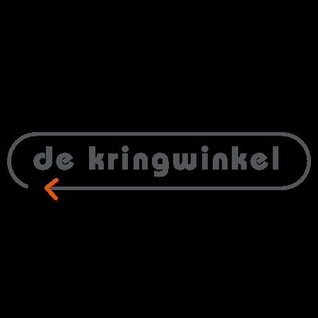 Logo de kringloopwinkel
