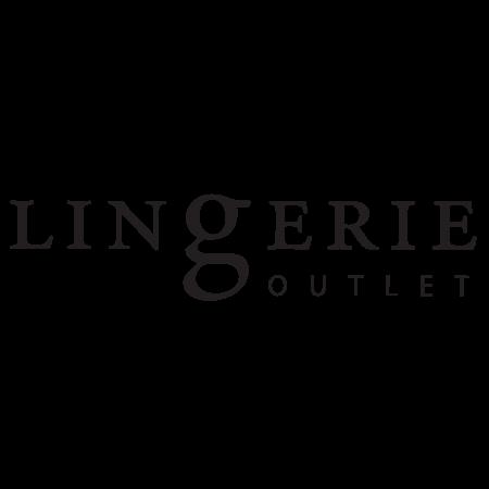 Logo lingerie outlet
