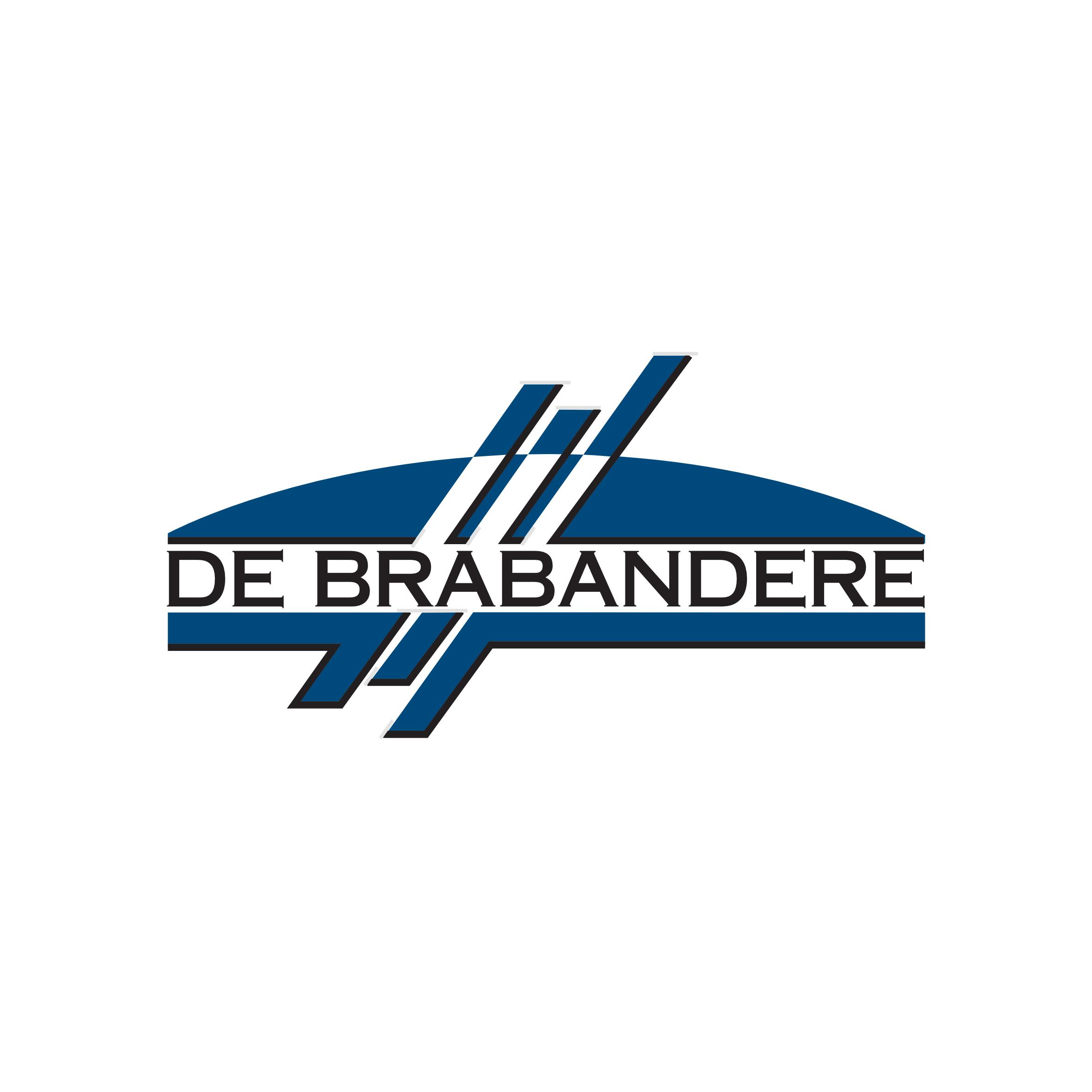 Logo De Brandere